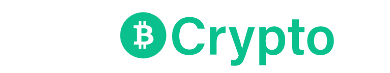 The Crypto 6 logo